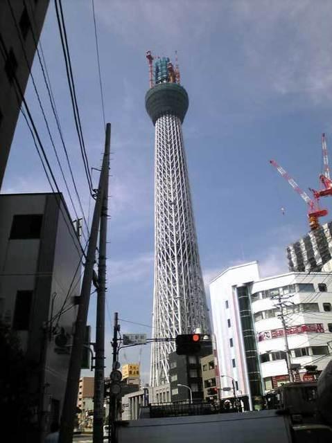 sukai0911_02.jpg